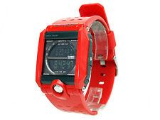 Casio G-Shock C3 Digital Men's Watch G-8100-4