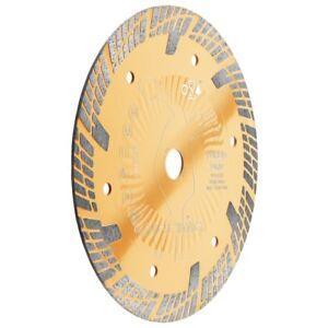 Maxima disco diamantato Turbo Oro H20 Silent D230 8053323296232 DISCHI LAMA ORO