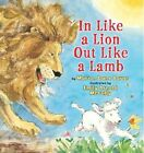 In Like a Lion, Out Like a Lamb by Marion Dane Bauer (Paperback, 2012)