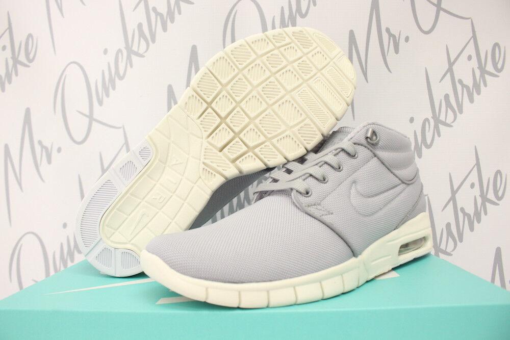 Nike Lunarglide 9 IX fonctionneHommest IX 9 Platinum blanc homme c7ef28