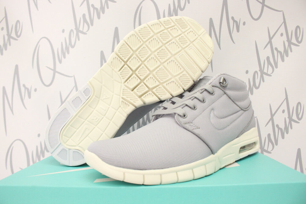monsieur / madame nike huarache Vert  formateurs international ue 39 pas si cher international formateurs choix antidérapantes c9bca0