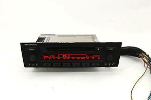 BMW-3-Series-e90-Radio-CD-Professional-65126975013-6975013