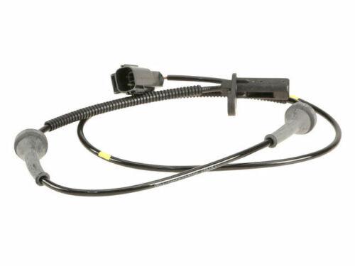 Direito Frontal Sensor De Velocidade Abs V721WZ para XC90 2008 2013 2007 2005 2006 2009 2010