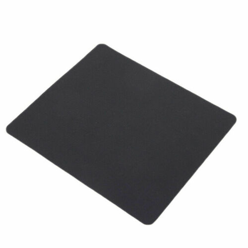 Gaming  Antislip rubber texture Mouse pad mat for PC laptop