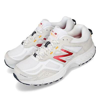 asics volleyball shoes white and red, Asics Womens Trail