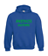 Men-039-s-Hoodie-I-Hoodie-I-Board-of-Management-I-Patter-I-Fun-I-Funny-to-5XL thumbnail 6