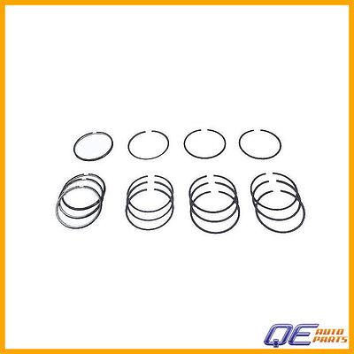Engine Piston Rings Grant 06143002633 For Porsche 356 356A 356B 356C 356SC 912