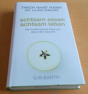 Achtsam-essen-achtsam-leben-Thich-Nhat-Hanh