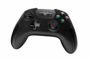 Android Bluetooth Controller Triple Mode Gamepad  PC Android Phone Tablets - Chertsey, United Kingdom - Android Bluetooth Controller Triple Mode Gamepad  PC Android Phone Tablets - Chertsey, United Kingdom