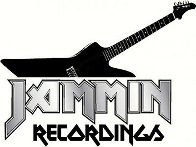 jamminrecordings
