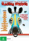 Racing Stripes (DVD, 2015)