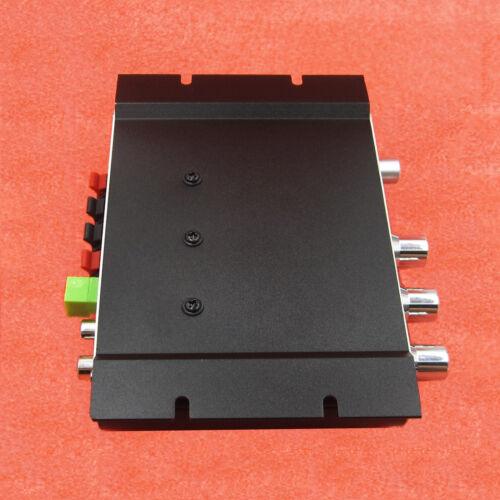 Book Steiner Klickbox Pico 80 x 80 x 45-Cling Pot Braces Pot