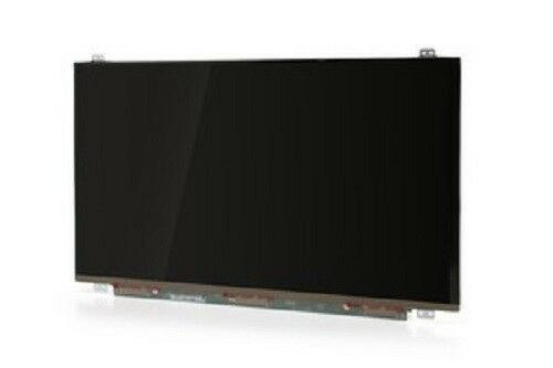 "NV156FHM-T10 15.6/"" FHD WUXGA LCD LED Touch Screen Digitizer Assembly New"