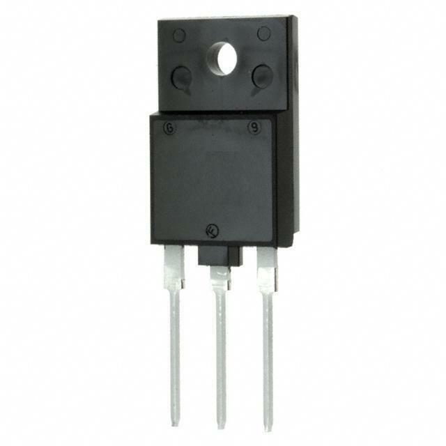 BU2720DX TRANSISTOR TO-3F 2720DX ''UK COMPANY SINCE1983 NIKKO''