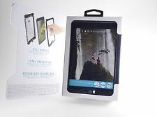 Lifeproof 77-50780 Water/Dirt/Snow Proof NUUD Case for iPad Mini 1/2/3