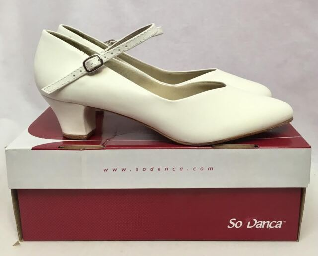 new appearance most popular best price So Danca 1.5