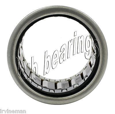 "RCB101416 One Way Needle Bearing//Clutch 5//8/""x 7//8/""x 1/"""