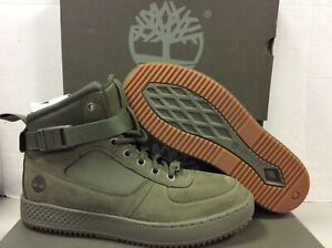 New Authentic Wholesale Price Timberland Cityroam Cupsole