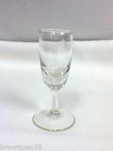 Cocktail-drinking-glasses-1-cordial-bar-glass-cocktails-glassware-IZ3