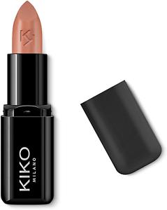 KIKO Milano Smart Fusion Lipstick 433