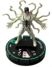 HEROCLIX SUPERIOR FOES OF SPIDERMAN #023b Anti-Venom *Prime*