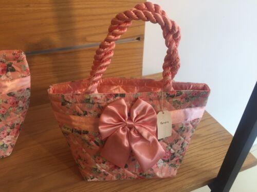 os dise Ferera El bolso pocos nuevos rosa reci de Tailandia tiene os dise qqPUn05W