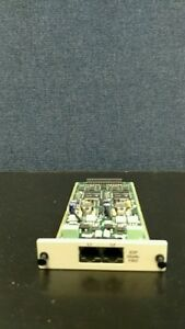 Adtran-FSU5622-ESP-Dual-FXO-Frad-Card-Refurbished-1200187L1