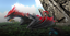 ARK-SURVIVAL-EVOLVED-XBOX-ONE-PVE-Level-190-Red-amp-Black-Ice-Wyvern-CLONE miniature 1