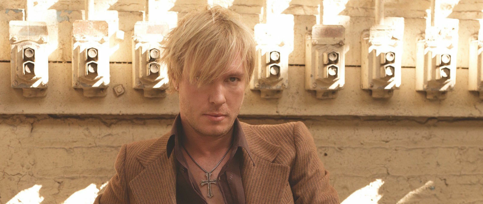 Kenny Wayne Shepherd Tickets (21+ Event)