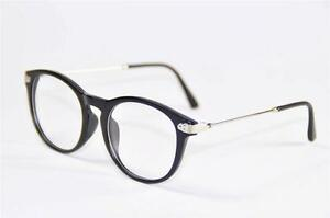 Fashion Vintage Womens Cat Eye Glasses Frames Wire ...