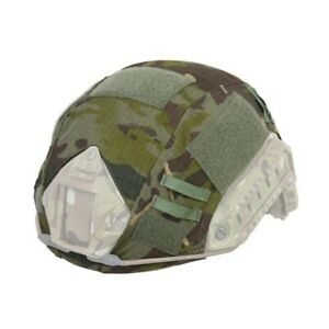 Couverture-Casque-Fast-Couleur-Woodland-By-Emersongear