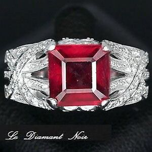 LDN-Bague-Rubis-Rouge-3-93ct-Saphirs-Argent-925-T56-val-189