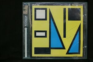 Split-Enz-True-Colours-CD-C889