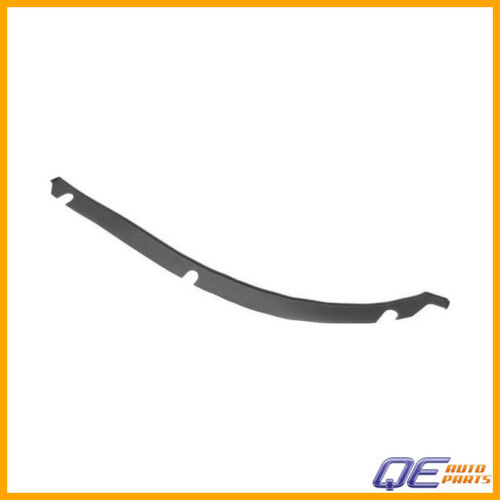 Quarter Panel Extension to Body Seal Porsche 911 1978 1979 1980-1989 O.E.M