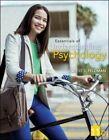 Essentials of Understanding Psychology by Robert S. Feldman (Paperback, 2014)