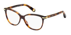 Monture lunettes de vue Marc Jacobs MJ 508 05L   eBay 40a9a6c33a4c