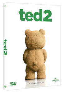Ted-2-DVD-Nuovo-DVD-8304696