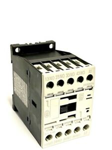 factory sale store MOELLER DIL A-40 ITEM 753052-Q5 Yamatoya ...