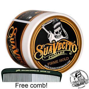 Suavecito-Firme-Strong-Hold-Pomade-4-oz