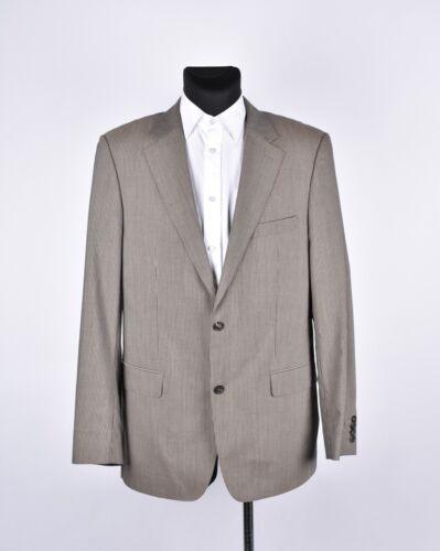 Taille Cooper Boss Veste 102 Hugo Hommes Véritable Reno Blazer UAY56x