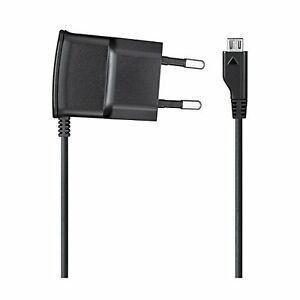 Original-Samsung-Ladekabel-Ladegeraet-fuer-S4-S5-S6-Micro-USB-Netzteil-8-4-2-8510