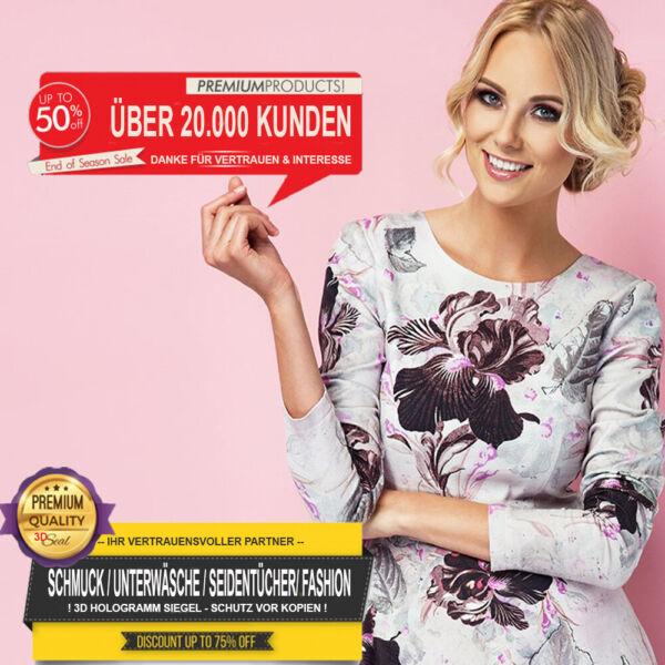 Strapsgürtel Strapshalter + Strapse Mit Strümpfe Set Schwarz S M L 36 38 40 S3