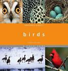 Birds: A Visual Guide by Joanne Burger (Paperback, 2006)