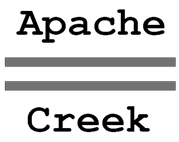 The Shoppe at Apache Creek