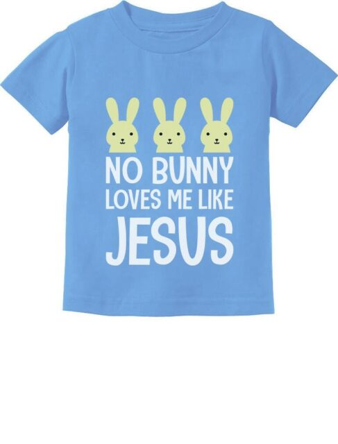 Some Bunny is Going to Be a Big Brother 3//4 Sleeve Baseball Jersey Toddler Shirt