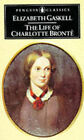 The Life of Charlotte Bronte by Elizabeth Cleghorn Gaskell (Paperback, 1975)