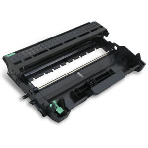 TN780 Toner Cartridge For Brother MFC-8510DW 8515DN 8520DN 8950DW DR720 Drum