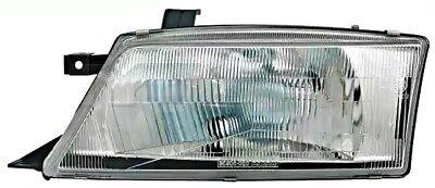 Suzuki Baleno 1998-2002 Esteem Electric Headlight Front Lamp LEFT LH 99 00 01