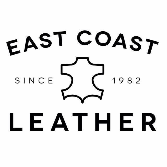 theleathershed