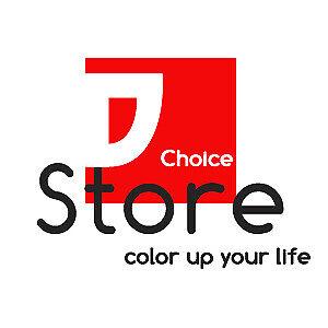 D Choice Store